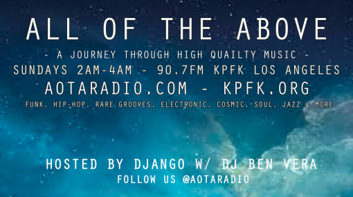 AOTARADIO-NIGHT-CLOUD-FLYER